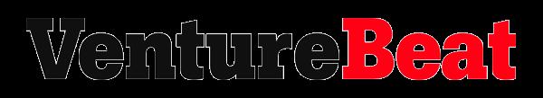 Venturebeat Bunch